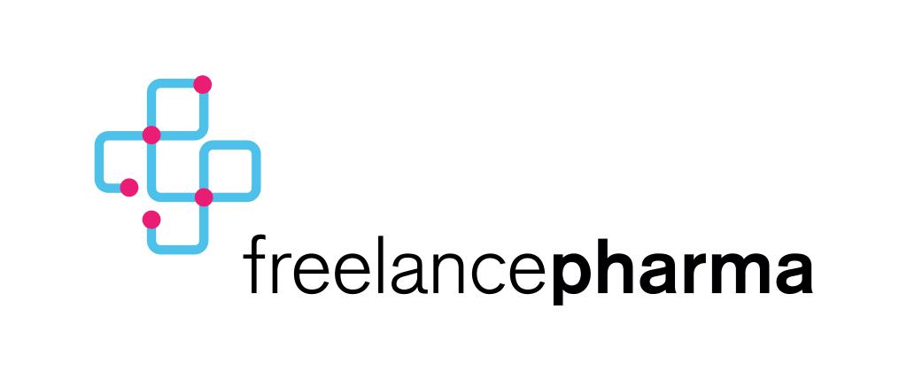 MW_FreelancePharma_Logo