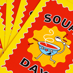 MW_Soupa-Day_Cover-image