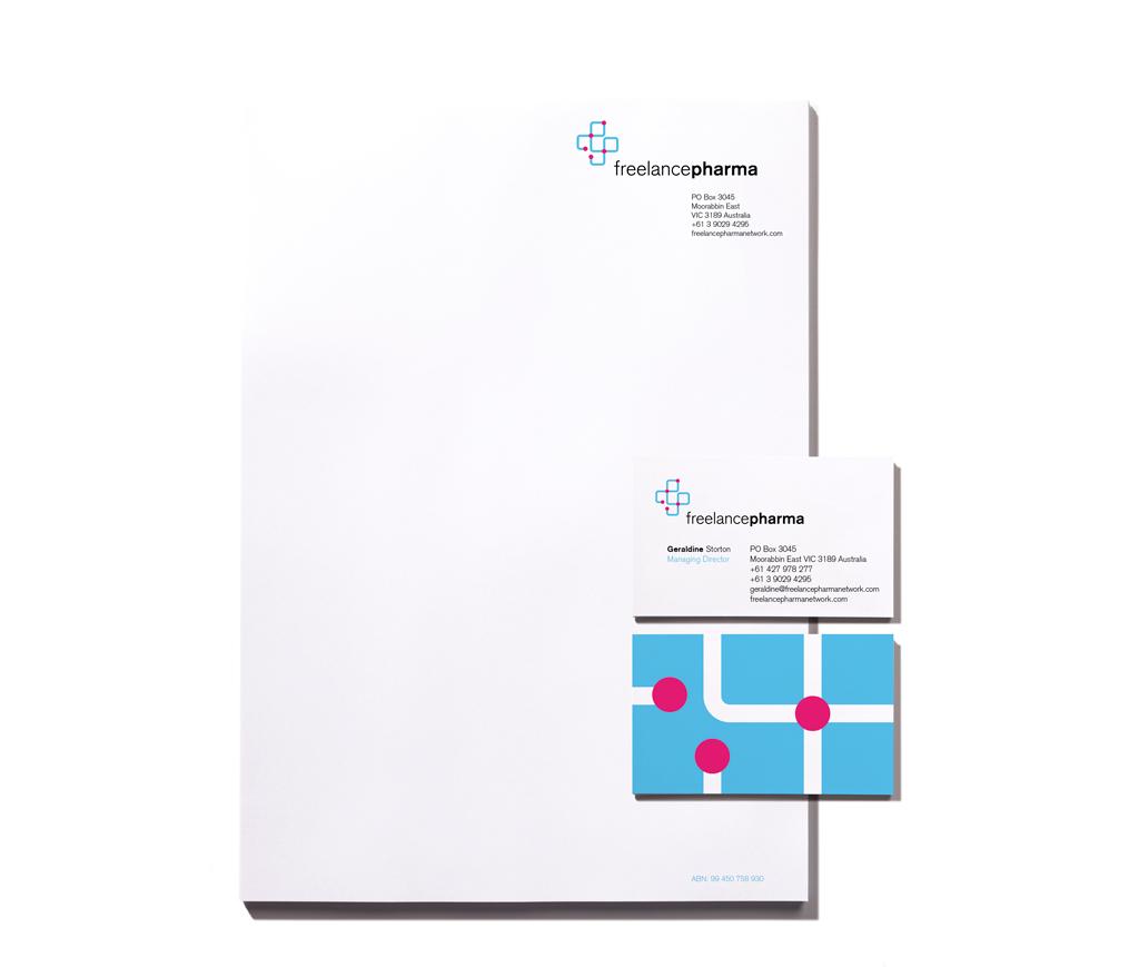 MW_freelance_pharma_letterhead