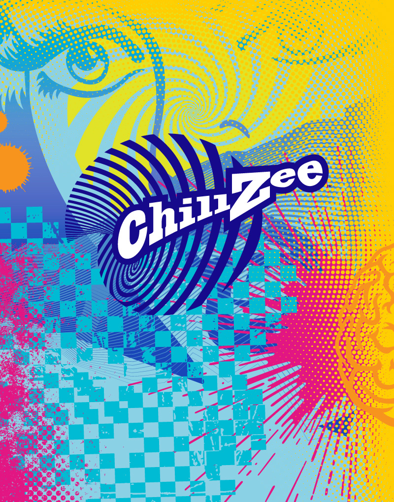MW_Chillzee_artwork_01